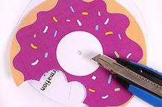 Luxe Baby Carte D/'anniversaire Personnalisé Handmade Boxed 1st 2nd 3rd 4th tout âge