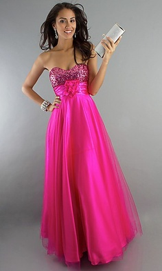 Prom Dress Ideas Uk - Prom Dresses Cheap