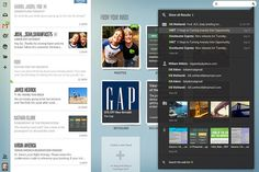 AOL Reinvents Email User Interface with Alto
