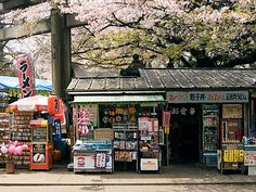 The Best Convenience Store Snacks in Japan