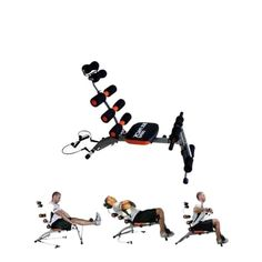 The fastest way to get in shape with this elegant Six Pack Care with Ab Rocket. As you move towards a healthier life that works above you, this six pack care package will surely do magic, you just have to invest your time in yourself with this six-pack exercise tool that allows you:   #6 pack machine #ab exercise machine #ab exercises #Ab Rocket Six Pack Care #ab rocket twiste #abdominal exercise equipment #Six Pack Machine #twist exercise