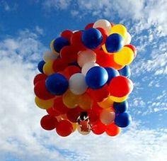 52 Best Balloon Bouquets Images Globe Decor Balloon