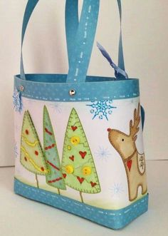 Inky doodles stamps by Wendy Pickersgill. Diaper Bag, Christmas Cards, Stamps, Doodles, Crafts, Handmade, Bags, Christmas E Cards, Seals