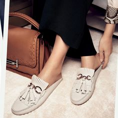 e50c52cd4be 260 Best - TOD'S - images in 2018   Death, Advertising Campaign ...