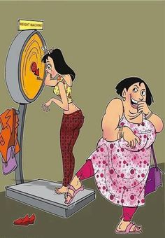 * Get More Weight Loss Tips Here @ http://www.my-modere.com/weight-management/?e=t2428t18