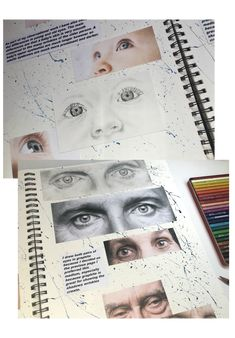 Identity, Office Supplies, Notebook, Personal Identity, The Notebook, Exercise Book, Notebooks