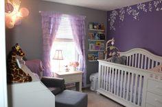 Project Nursery - IMG_6242