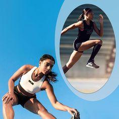 Você acha incrível ver as outras pessoas correndo adoraria se juntar a elas... Mas não tem forças para colocar um tênis e sair de casa após um longo dia de trabalho? Para ajudar quem quer deixar o sedentarismo (e a preguiça) para trás mas não sabe como a repórter @larissagargaro reuniu 10 dicas preciosas para você começar a correr já - e mais importante não desistir. Preparada? Clique no link da bio e descubra! #fitness #corrida #beleza  via VOGUE BRASIL MAGAZINE OFFICIAL INSTAGRAM - Fashion…