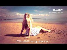 G.LEF la guitarra
