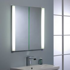 Image Result For Recessed Wall Bathroom Cabinets