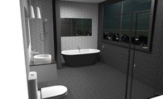 1000 images about 3d plans on pinterest planners dream for Bathroom designs reece