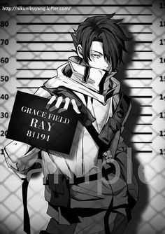 Anime W, Fanarts Anime, Anime Characters, Anime Triste, Cute Anime Guys, Anime Shows, Animes Wallpapers, Neverland, Me Me Me Anime