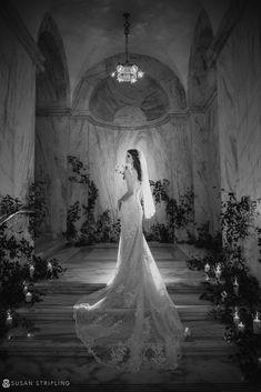 Winter wedding at the Philadelphia Ritz Carlton Philadelphia Hotels, Philadelphia Wedding, Party Pictures, My Favorite Image, Photography Portfolio, Wedding Portraits, Family Portraits, Reception, Wedding Day