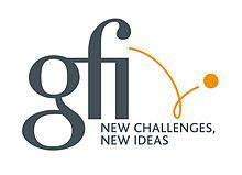 Conférence GFI le 10/03 par Philippe Bernard sur la Communication interpersonnelle dans la Relation commerciale