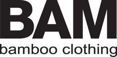 Bamboo Clothing Logo