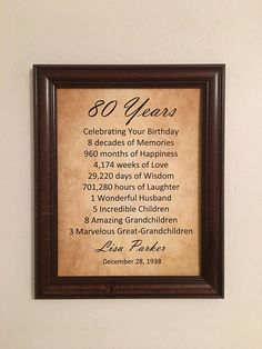 90th Birthday Gift For 90 Year Old Born 1928 Great Grandma Mother Grandmother Gifts