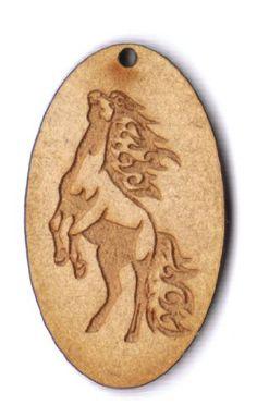 Horse design 1 1/2 inch wood bead EP Laser http://www.amazon.com/dp/B00HTGZHWO/ref=cm_sw_r_pi_dp_dq76vb0PYY17J