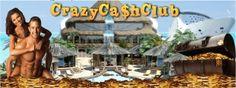 Crazy Cash Club