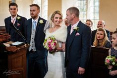 Chatsworth House Wedding Photography - Rebecca & Tom | Lee Brown Photography
