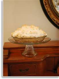 butterscotch pie#butterscotch pie recipe Butterscotch Pie, Sugar And Spice, Pie Recipes, Sweet Tooth, Spices, Favorite Recipes, Sweets, Cake, Desserts
