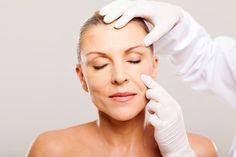 Learn more about mini face lifts and check out the link :-)   http://skintighteningsage.com/mini-face-lift-a-quick-and-convenient-beauty-hack/