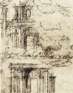 Francesco Borromini (San Carlino, 1665)