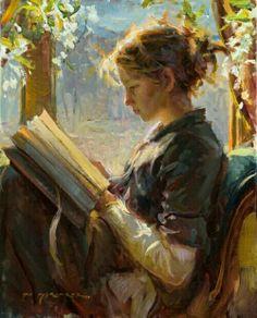 Lectura.