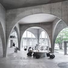 Image result for Tama Art University Library