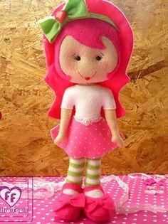 Molde de Sereia Grande 60 cm - Faça Você Mesmo! Diy Sock Toys, Felt Ornaments, Christmas Ornaments, Felt Baby, Sewing Toys, Handmade Felt, Felt Dolls, Fabric Dolls, Ladybug