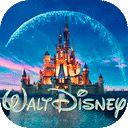 Disney Väritys online maali