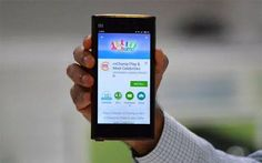 Foxconn-backed MoMagic invests $745K in contest app mChamp