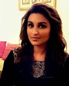 Parineeti Chopra Parneeti Chopra, Bollywood Actress, Actors & Actresses, Indian, Hot, Beautiful, Girls, Baby, Women