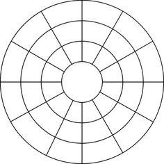 color-wheel-template-printable-clipart-best-printable-color-wheels-1024x1024.jpeg (1024×1024)