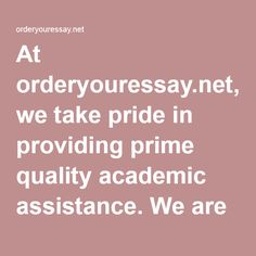 custom essays orderyouressay orderyouressay net custom  order your essay order your custom written essay research paper term paper dissertation paper thesis paper and