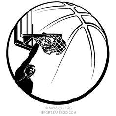 Street Basketball, Basketball Workouts, Basketball Funny, Basketball Tips, Basketball Uniforms, Basketball Jersey, Basketball Players, Basketball Bedroom, Basketball Design