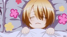 Love Stage!! | We Heart It