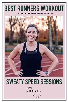The ideal resource for runners and running enthusiasts, this guide covers briefly a runners workout that works the entire system. The sweaty speed sessions are something most runners are familiar with and something most runners are curious about. Click through to access this guide that gives you an insight into the ladder track workout and what sweaty speed sessions actually look like. Running Workout Plan, Interval Running, Treadmill Workouts, Track Workout, Fun Workouts, Running Tips Beginner, Workout For Beginners, Ladder Workout, Workout Challenge