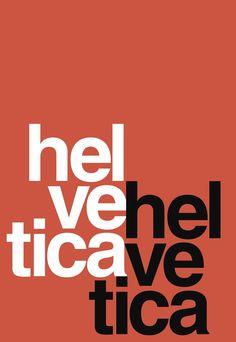helvetica poster mad men https://docs.google.com/file/