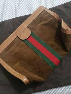 83bc2e33664824 38 Best Vintage Gucci Bags images | Gucci bags, Gucci handbags ...