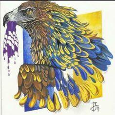 Since the Western Derbies commenced on May West Coast have won 22 and Fremantle Eagles Memes, Australian Football League, West Coast Eagles, Diamond Art, My Land, Cbt, Birthday Cards, Board, Saint Seiya