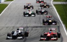 Lack of rain, safety cars in Montreal contributed to Vettel benefit - MotorSportsTalk Canadian Grand Prix, Valtteri Bottas, Gilles Villeneuve, Car Ins, Montreal, Benefit, Safety, Rain, Sports