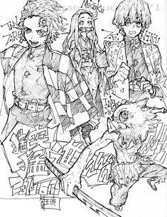 how to draw manga Anime Drawings Sketches, Anime Sketch, Character Sketches, Character Art, Manga Art, Manga Anime, Composition Art, Cartoon Art Styles, Character Design Inspiration