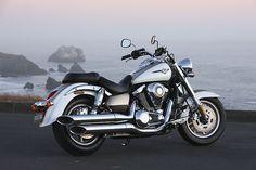 Kawasaki Introduces a Trio of Vulcan 1700s « MotorcycleDaily.com – Motorcycle News, Editorials, Product Reviews and Bike Reviews
