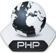 PHP and MySQL training at SSCSWORLD is an IT career solution for those who wish…