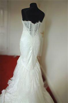 Bridal Inspiration by Bella-Princess.com