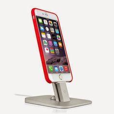 rogeriodemetrio.com: HiRise de luxo para iPhone e iPad