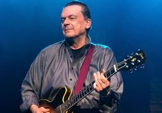 J. Geils(1946 - 2017), died at age 71 years: was an American guitarist who was the leader of the… #people #news #funeral #cemetery #death