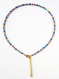 Cute Jewelry, Diy Jewelry, Jewelry Gifts, Beaded Jewelry, Handmade Jewelry, Jewelry Making, Beaded Bracelets, Making Bracelets, Embroidery Bracelets