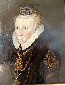 Image result for Rainha Isabel de Dinamarca