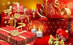 ofertas especiales de Navidad  persomiar tienda online de colchones bases tapizadas canapés almohadas  somos fabricantes mejor precio garantizado.